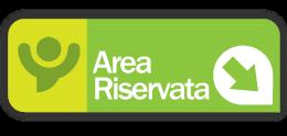 Area Riservata | Iader Fabbri