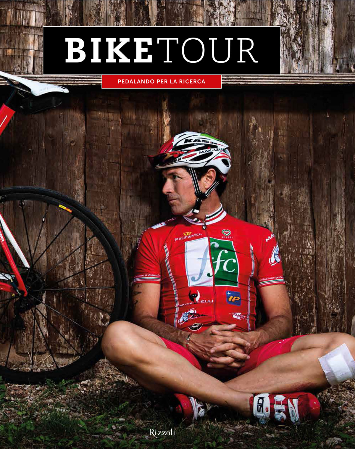 Bike Tour | Iader Fabbri