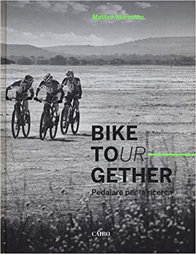 Bike Tour 2 | Iader Fabbri